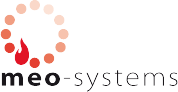 meo-systems logo